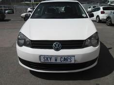 2010 Volkswagen Polo Vivo 1.4 trendline 2010 model Gauteng Johannesburg
