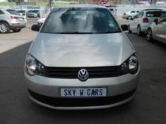 2011 Volkswagen Polo Vivo 1.4 trendline 2011 model Gauteng Johannesburg