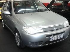 2006 Fiat Palio Ii 1.7 Td El 5dr Kwazulu Natal Durban