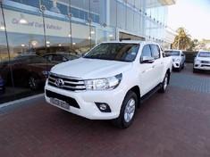 2016 Toyota Hilux 2.8 GD-6 RB Raider Double Cab Bakkie Western Cape Somerset West