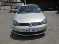 2010 Volkswagen Polo Vivo 1.4 Trendline Gauteng Johannesburg