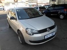 2012 Volkswagen Polo Vivo 1.4 trendline 2012 model Gauteng Johannesburg