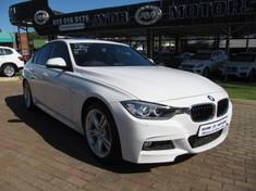 2014 BMW 3 Series 320i  At f30 Limpopo Louis Trichardt