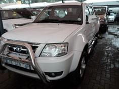 2010 TATA Xenon 2.2 Dle 4x4 Pu Dc Gauteng Vereeniging