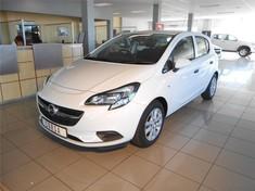 2017 Opel Corsa 1.0T Essentia 5-Door Western Cape Vredenburg