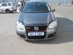 2000 Volkswagen Golf 1.6 comfortline Leather seats 2000 model Gauteng Johannesburg
