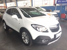 2015 Opel Mokka 1.4T Cosmo Auto Free State Bloemfontein