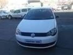 2011 Volkswagen Polo Vivo 1.4 Gauteng Germiston