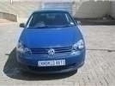 2011 Volkswagen Polo Vivo 1.4 Gauteng Germiston