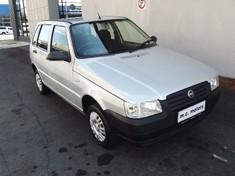 2007 Fiat Uno  VALUE FOR MONEY Western Cape Cape Town