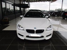 2013 BMW M6 M6 Coupe Gauteng Roodepoort