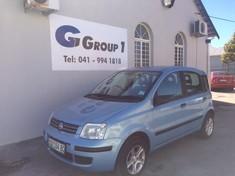 2007 Fiat Panda 1.2 Dynamic  Eastern Cape Port Elizabeth