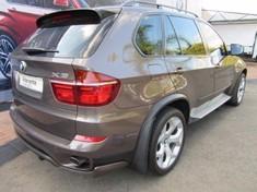 2012 BMW X5 Xdrive30d Dynamic At Gauteng Alberton
