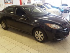 2010 Mazda 3 Full House. Awesome drive.. Est instalment R2550. Western Cape Cape Town
