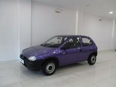 1997 Opel Corsa 1.4i Kwazulu Natal Durban