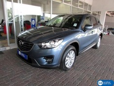 2017 Mazda CX-5 2.0 Active Auto Gauteng Sandton