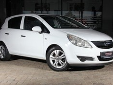 2006 Opel Corsa 1.4 Essentia 5dr North West Province Klerksdorp