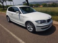 2009 BMW 1 Series 116i Sport 3dr e81 Gauteng Pretoria West