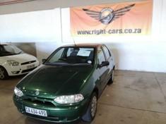 2003 Fiat Siena 1.6el Western Cape Paarden Island