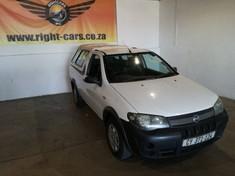 2007 Fiat Strada 1.7 Td El Ac Pu Sc Western Cape Paarden Island