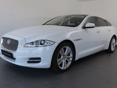 2014 Jaguar XJ 3.0 V6 D S Premium Luxury  Western Cape Goodwood