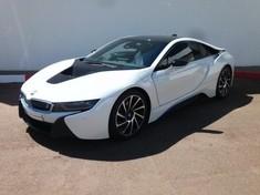2016 BMW i8  Gauteng Pretoria