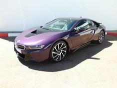 2017 BMW i8  Gauteng Pretoria