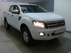 2015 Ford Ranger 2.2tdci Xls 4x4 Pudc  Kwazulu Natal Durban