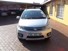 2013 GWM C20R 1.5 Gauteng Boksburg