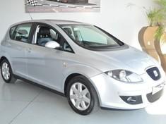 2008 SEAT Altea 2.0 Fsi Tip  Free State Bloemfontein