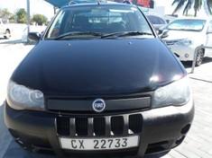 2008 Fiat Strada 1.4 Xs Adventure Pu Sc Eastern Cape Port Elizabeth