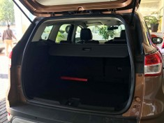 2014 Ford Kuga 1.6 Ecoboost Trend Gauteng Sandton
