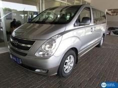 2015 Hyundai H1 2.5 Crdi Wagon At  Gauteng Sandton