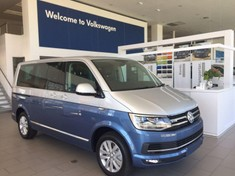 2017 Volkswagen Caravelle 2.0 BiTDi Highline DSG 4 Motion Eastern Cape Jeffreys Bay