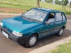1996 Fiat Uno Pacer Sx Gauteng Pretoria West