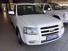 2009 Ford Ranger 2.2i Lwb Pu Sc  Kwazulu Natal Newcastle