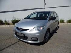 2009 Mazda 5 2.0l Original 6sp Mpumalanga Ermelo