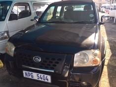 2010 GWM Multi-wagon 2.8 Tdi Multiwagon  Kwazulu Natal Newcastle