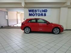 2015 Audi A3 1.4T FSI S-Tronic 3-Door Kwazulu Natal Durban