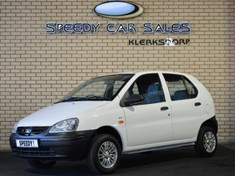 2013 TATA Indica 1.4 Le North West Province Klerksdorp