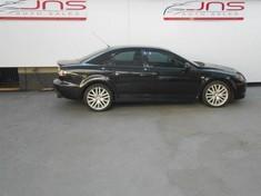 2008 Mazda 6 2.3i Mps  Gauteng Pretoria