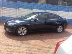 2010 Mazda 6 2.0 Active Gauteng Johannesburg