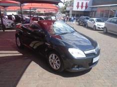 2006 Opel Tigra 1.8 Sport  Gauteng Johannesburg