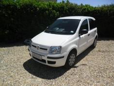 2012 Fiat Panda 1.2 Young Western Cape Diep River
