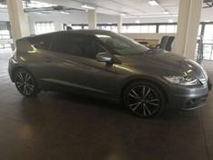 2016 Honda CR-Z 1.5 Gauteng Rivonia