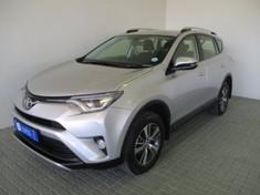 2016 Toyota Rav 4 2.0 GX Auto Gauteng Johannesburg