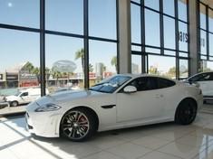 2012 Jaguar XK XKR-S 5.0 V8 SC Coupe Gauteng Sandton