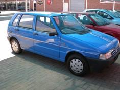 1999 Fiat Uno Mia 1100 3d  Free State Welkom