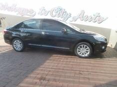 2015 GWM C50 1.5 LUX Gauteng Johannesburg