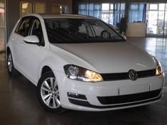 2014 Volkswagen Golf Vii 1.4 Tsi Comfortline  Gauteng Benoni